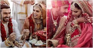 किसी भी दुल्हन के लिए शादी का जोड़ा बहुत मायने रखता है. लहंगा हो या गरारा , शादी के दिन का रंग, कढ़ाई और डिजाइन बहुत मायने रखता है. इस खास दिन के लिए महिलाएं आमतौर पर केवल लहंगा या गरारा ही चुनती हैं, लेकिन कभी-कभी साड़ी भी दुल्हन को सजा देती है.