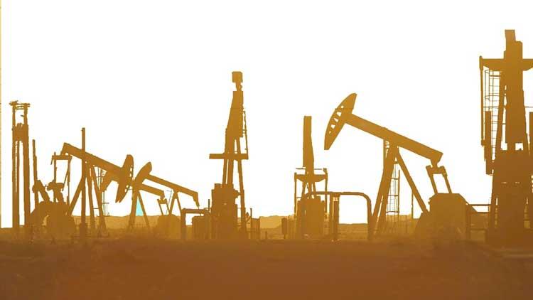 अमेरिका से भारत को तेल, गैस निर्यात बढ़ेगा