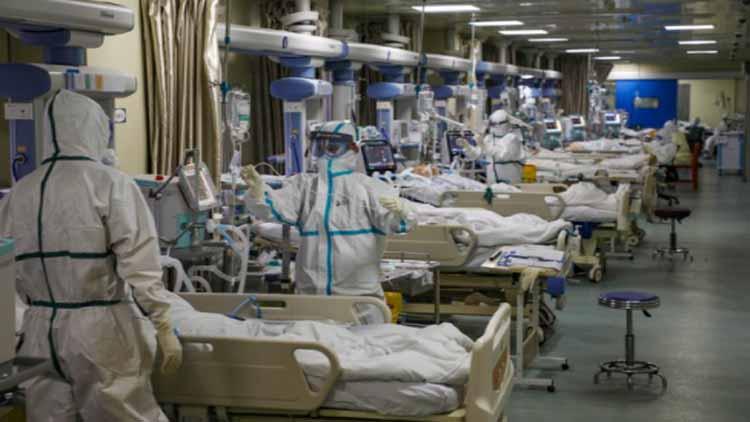 दिल्ली में बढ़ेंगे ऑक्सीजन बेड