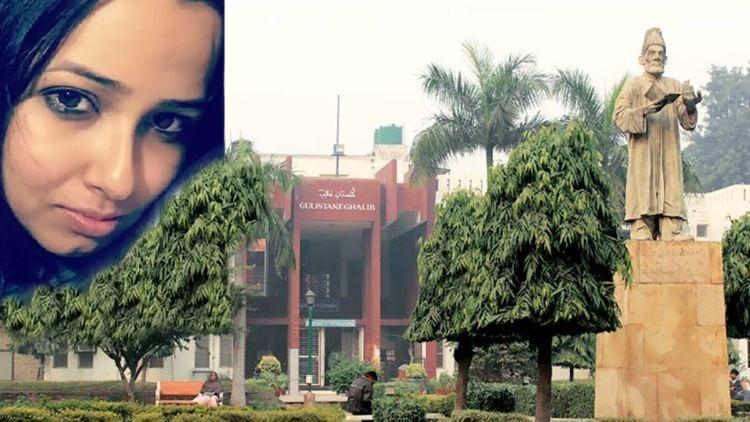 डॉ. नबीला सादिक का कोरोना से निधन