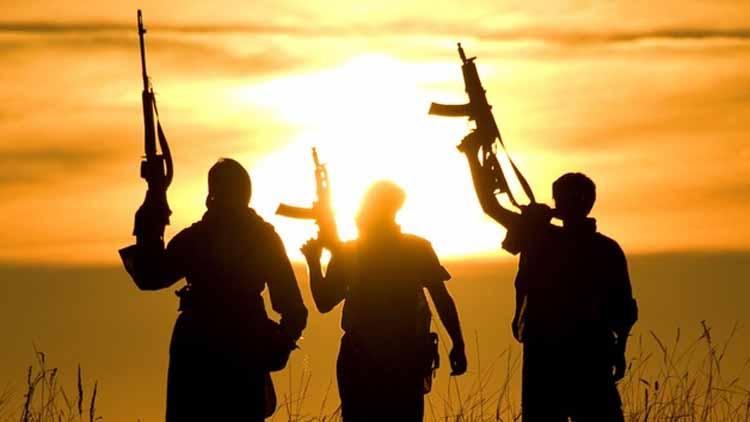 कश्मीरी युवाओं को आतंकी बनने से रोकने को कड़ी मेहनत कर रहे सुरक्षा बल