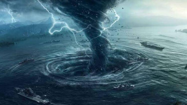 आखिर कैसे रखे जाते हैं चक्रवातीय तूफानों के नाम!