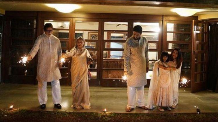 अमिताभ बच्चन की संपत्ति का खुल गया राज, आइए जानें कहां क्या है