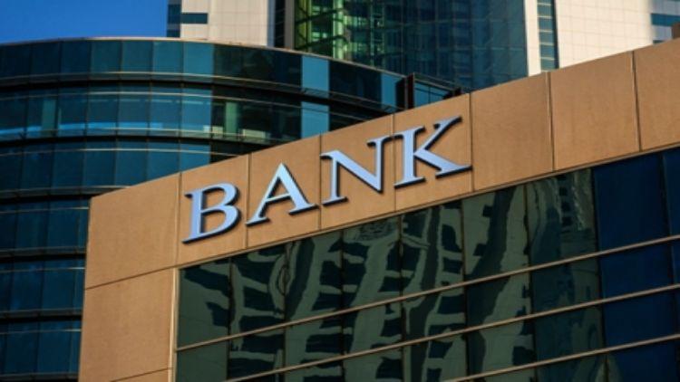 बैंक कोविड के इलाज के लिए देंगे 5 लाख रुपये तक का ऋण