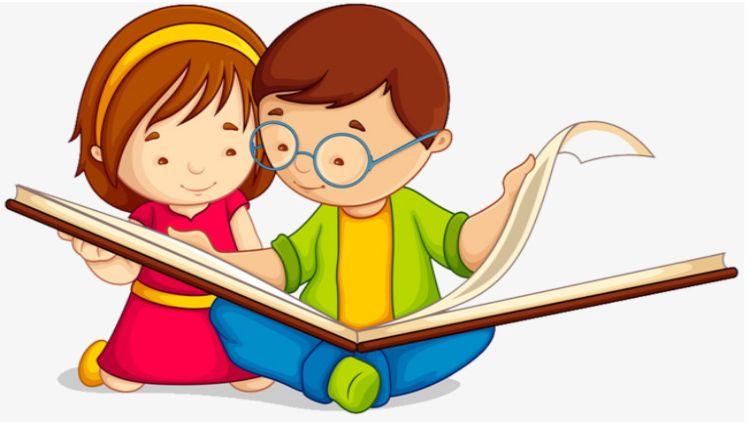स्कूली स्तर पर शिक्षा में बदलाव जरूरी