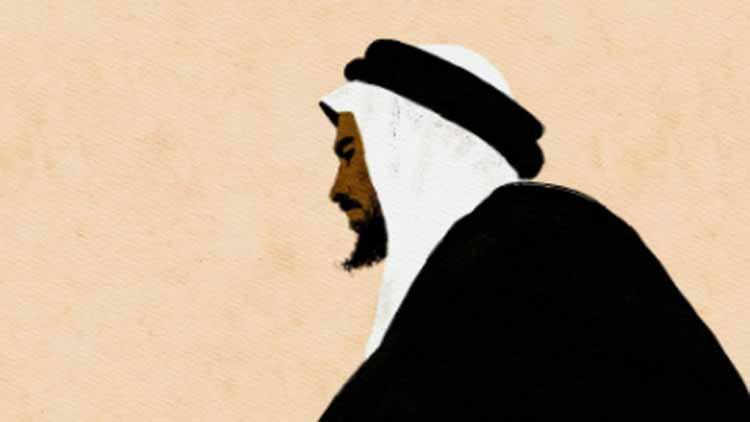 चीन के व्यापारी गुंडागर्दी भी करने लगे, दुबई के व्यापारी को दी हत्या की धमकी