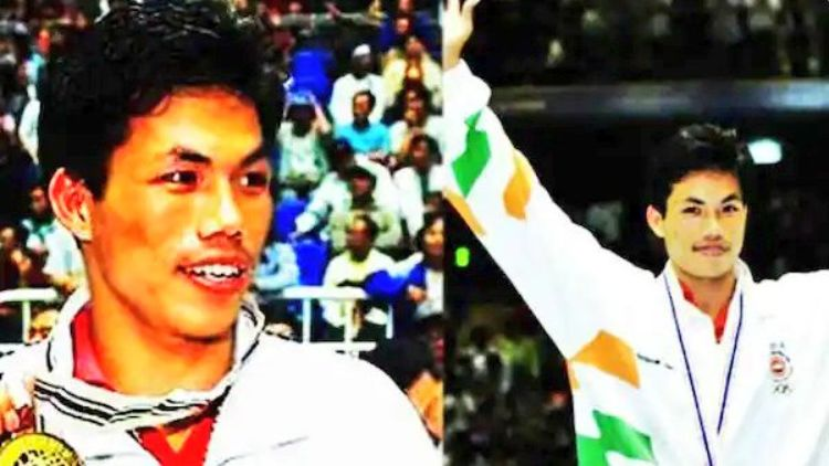 बाॅक्सिंग के चमकते सितारे डिंग्को सिंह नहीं रहे, पीएम मोदी ने जताया शोक, कहा-' स्पोर्टिंग सुपरस्टार थे'