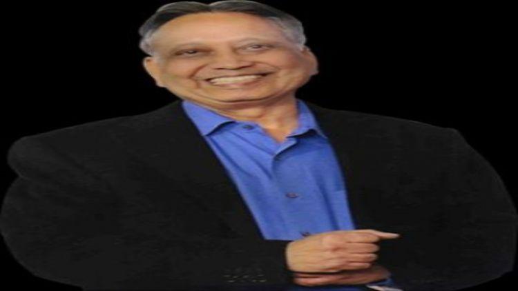 मशहूर न्यूरोलॉजिस्ट पनगढ़िया का कोविड के कारण निधन
