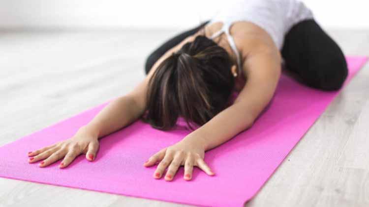 दिल्ली में योग दिवस पर 'डिप्लोमा इन मेडिटेशन एंड योग' होगा शुरू