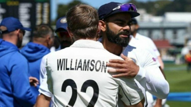 डब्ल्यूटीसी  : खिताब जीतकर इतिहास रचने उतरेगी टीम इंडिया
