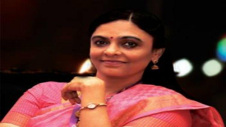 क्या केरल में पहली महिला पुलिस चीफ बनेगी ?