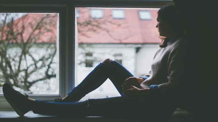 तीन में से एक जनस्वास्थ्य कार्यकर्ता अवसाद से पीड़ितः सीडीसी