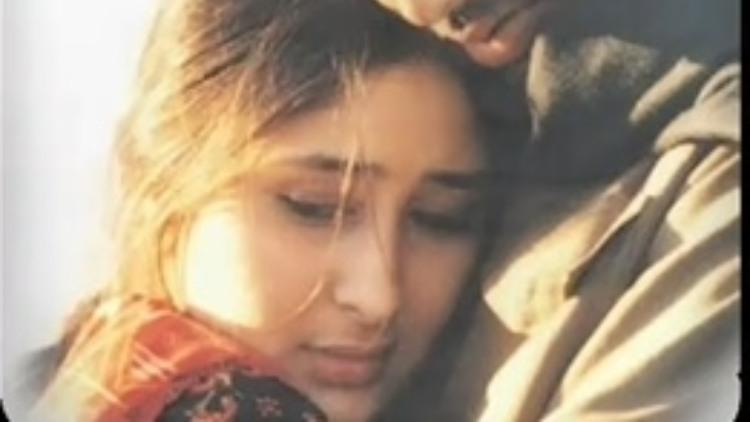 करीना की पहली फिल्म रिफ्यूजी को रिलीज हुए 21 साल हो गए