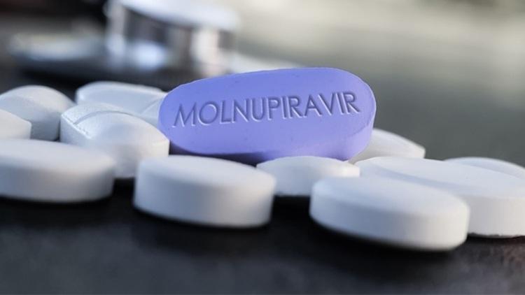हेटेरो ने मोलनुपिरवीर के अंतरिम क्लीनिकल परिणामों की घोषणा की