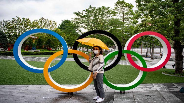 ओलंपिक के दौरान रोजाना 80,000 कोविड टेस्ट होंगे