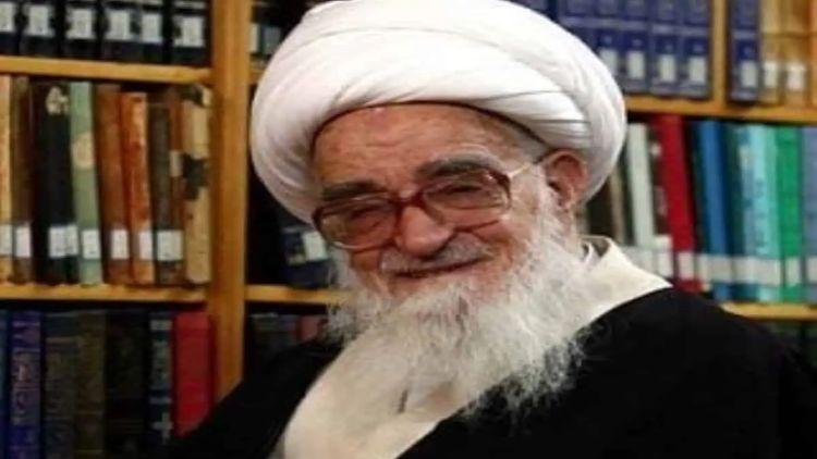 ग्रैंड अयातुल्ला ने ईरान को तालिबान पर भरोसा नहीं करने की दी चेतावनी