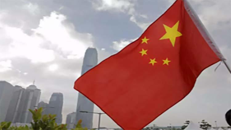 चीन की कमजोर मांग का भारत पर असर नहीं
