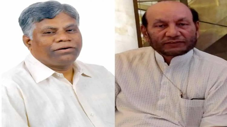 आखिरकार हैदराबाद विश्वविद्यालय और मौलाना आजाद राष्ट्रीय उर्दू विश्वविद्यालय को 'फुल-टाइम' कुलपति मिल ही गए