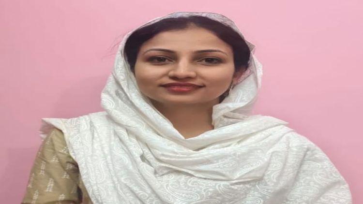 कायमखानी बेटियां के कंधे पर राजस्थानी मुसलमानों के युवा का बोझ