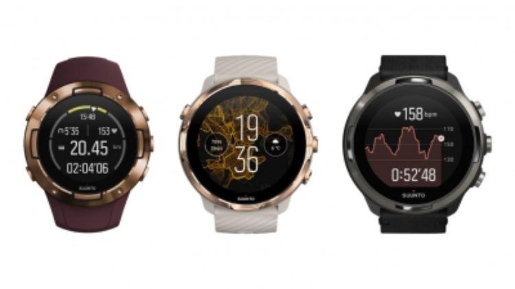 प्रीमियम घड़ी बनाने वाली कंपनी सूंटो ने  भारतीय बाजार में रखा कदम