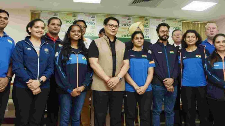 ओलंपिक राउंडअप : भारतीय शूटरों ने एक बार फिर किया निराश