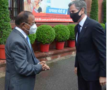 https://www.hindi.awazthevoice.in/upload/news/162746626410_US_Secretary_of_State_Blinken_and_NSA_Doval_discuss_Afghanistan_and_global_security_1.jpg