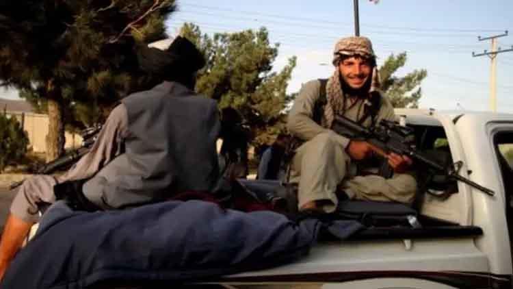 70 अफगान नागरिक मारे गए