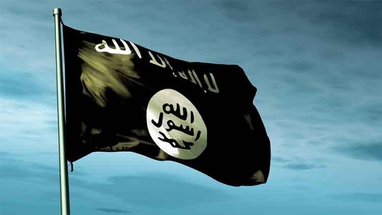 35 तालिबानी मारने का दावा