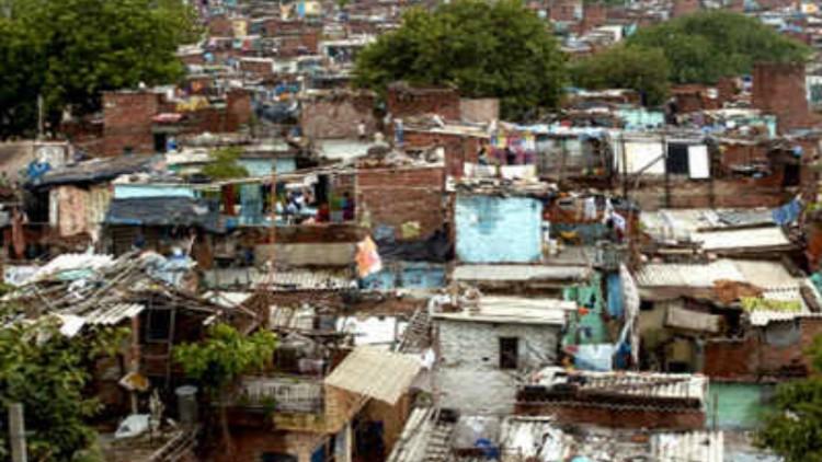 जामिया में दिल्ली की झुग्गियों और गलियों पर  अंतरराष्ट्रीय व्याख्यान