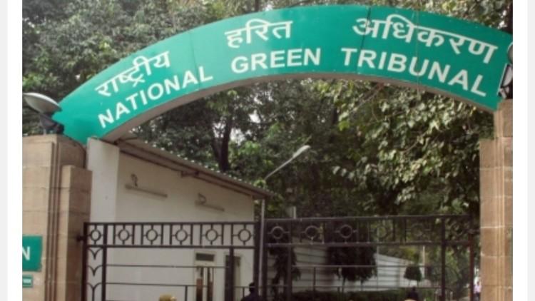 तीन नदियों में पानी खराब, एनजीटी ने बंगाल सरकार पर जुर्माना लगाया