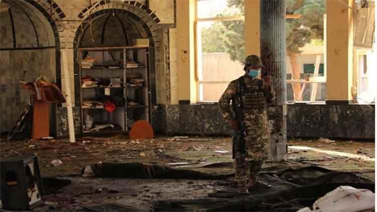 शिया हत्याओं पर सुन्नी मौलवियों की चुप्पी की निंदा