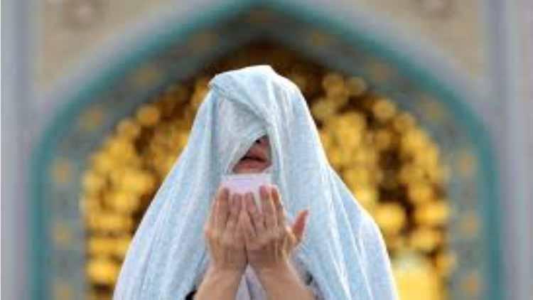 रमजान, आत्मा की परिपक्वता और ताजगी का महीना