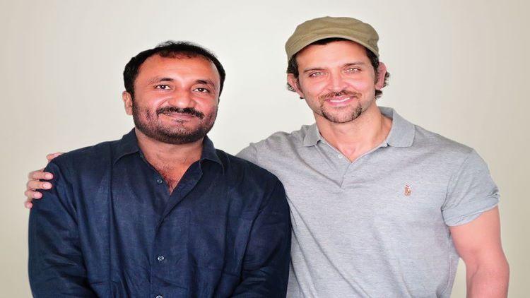 जानिए, सुपर 30 के आनंद कुमार को क्यों मिलेगा महावीर पुरस्कार