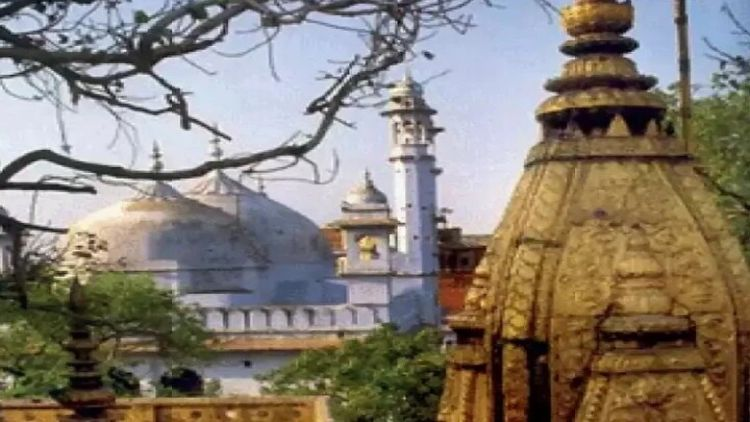 ज्ञानवापी मस्जिद मामलाः निचली अदालत के फैसले को इलाहाबाद कोर्ट में चुनौती देगा सुन्नी वक्फ बोर्ड