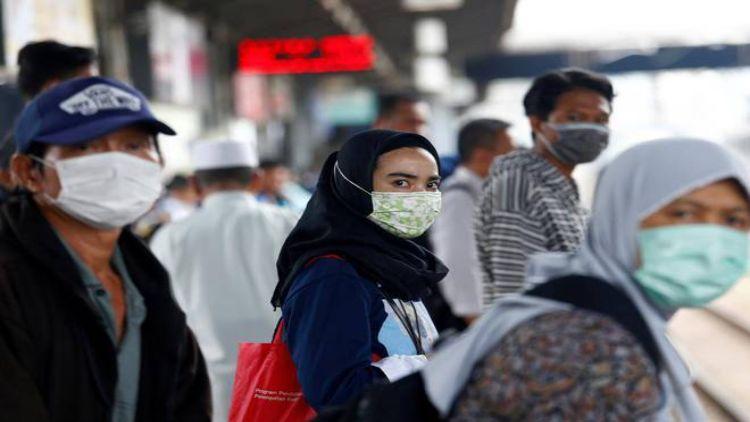 पाकिस्तान में कोरोनाः स्थिति बिगड़ी, दो दिन कारोबार रहेगा बंद, 12 देशों की हवाई यात्रा पर भी रोक