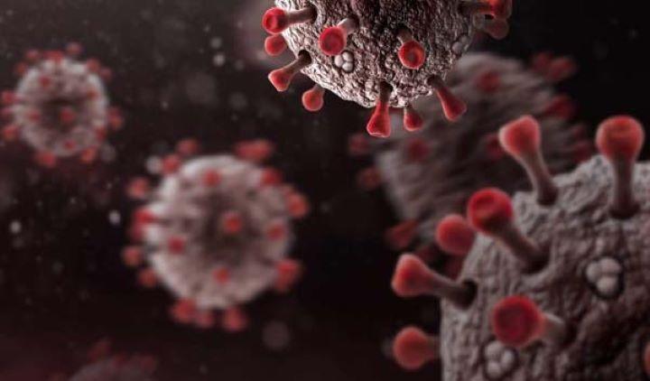 खतरा टला नहीं है,दुनियाभर में कोविड-19 के मामले 9.86 करोड़ के पार
