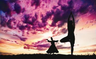 सूफीवाद और योग