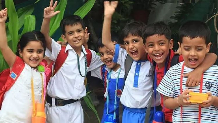 18 फरवरी से दिल्ली में शुरू होगी नर्सरी एडमिशन