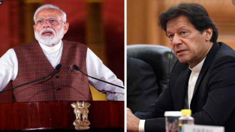 पाकिस्तान नहीं खरीदेगा भारत से चीनी और कपास