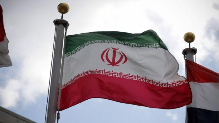 ईरान ने ईराकी पोत के हाईजैक से किया इनकार
