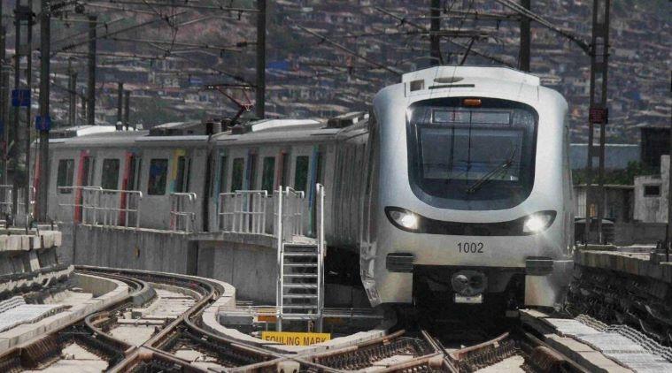 महाराष्ट्र मेट्रो में निकली भर्तियां, 1.25 लाख तक की सैलरी