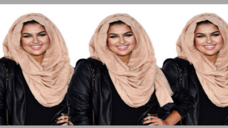 अपनी कमाई अपनी मर्जी से खर्च करने के मामले में नंबर वन हैं मुस्लिम महिलाएं