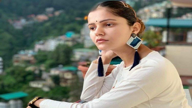 बिग बॉस 14: बिपाशा बसु ने 'मजबूत लड़की' रुबीना दिलैक को किया चीयर्स