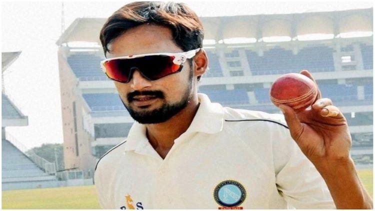 भारतीय गेंदबाजों ने 10 साल बाद फिर  डाले सर्वाधिक नो बॉल