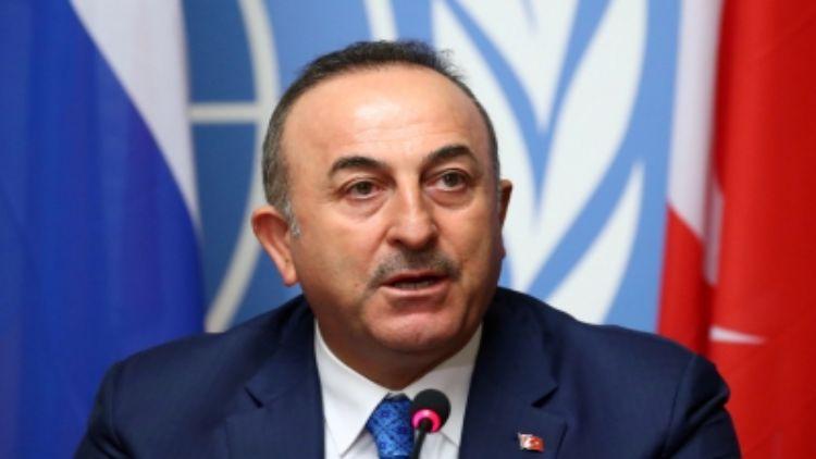 तुर्की, मिस्र ने 8 साल बाद राजनयिक स्तर के संपर्क शुरू